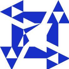 Bastmeister's avatar