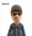 Bastol's avatar