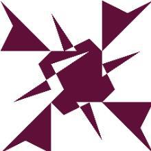 Basty_ss's avatar