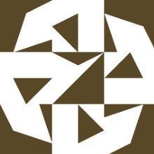 Bat09's avatar