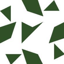 BatatinhagameplaysFortnitePs4skrrrr's avatar