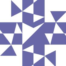 Batcher's avatar