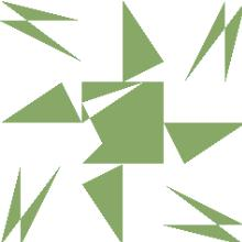 batgranny's avatar