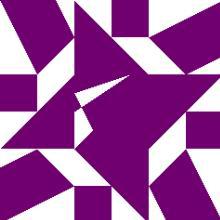 Batia's avatar