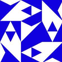 Batignolles's avatar