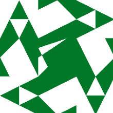 batmantis275's avatar