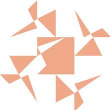 batoga's avatar