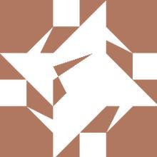 batolaf's avatar