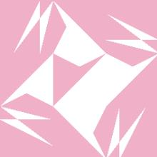 batran's avatar