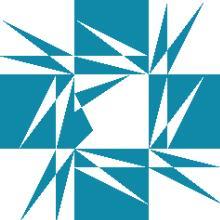 battercup's avatar
