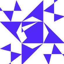 BatteryDrain's avatar