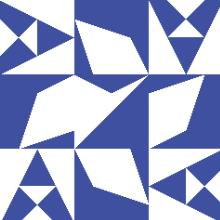 Battou_CR's avatar