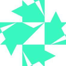 batumi3's avatar