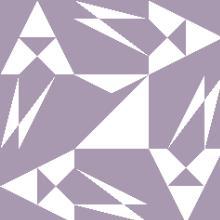 batwad's avatar