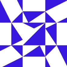 batyu's avatar