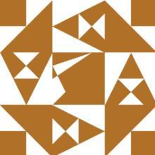 BauBau66's avatar
