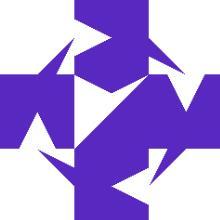 Baudo63's avatar