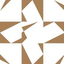 baudwalker's avatar