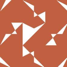 bauer74's avatar