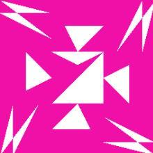 Bauherr's avatar
