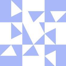 Baw5's avatar