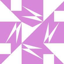 bawzman's avatar