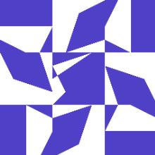 baxma's avatar