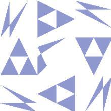 bayabasgirl29's avatar