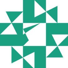 baybreeze69's avatar