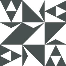 Baycomputers's avatar