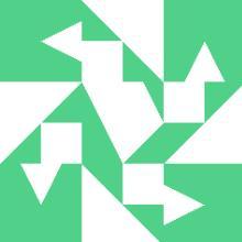 BayLake's avatar