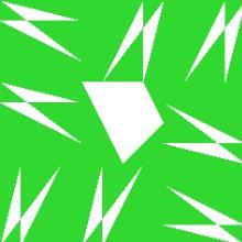 BayTavsan's avatar