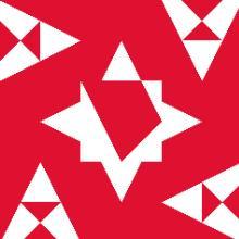bazarganioranos.com's avatar