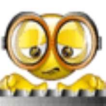 Bazookao's avatar