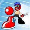 Bazul's avatar