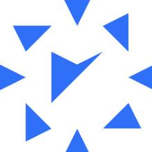 Bazza008's avatar