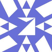 BB-ITDK's avatar