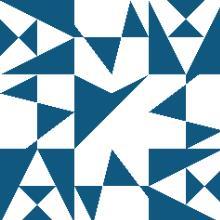 BBA1's avatar