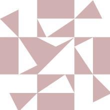 BBaghery's avatar