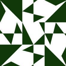 bbbzdh's avatar
