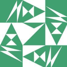 BBeanIT's avatar