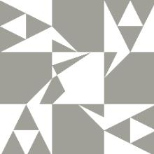 bbear19's avatar