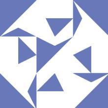 bbels's avatar