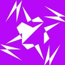 bbgonda's avatar
