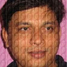 BBirajdar's avatar
