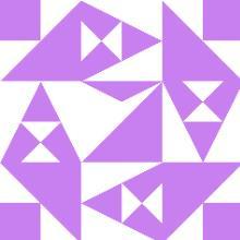 bbitester2012's avatar