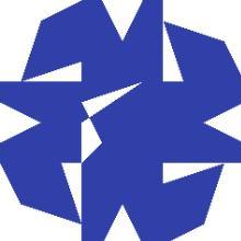 bbk12's avatar