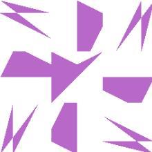 BBLAdmin's avatar