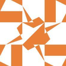 BBLM47's avatar