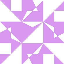 bbloomen's avatar